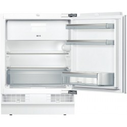 NEFF K4336X8 Εντοιχιζόμενο Ψυγείο μονόπορτο