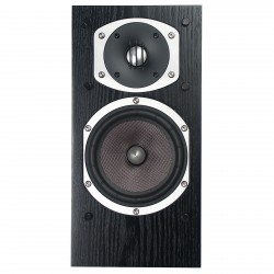 ENERGY RC10 Bookshelf Speaker