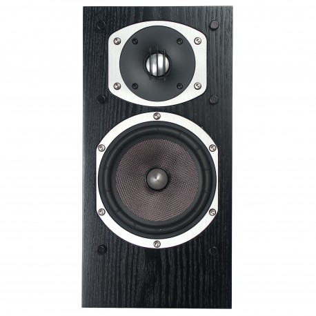 ENERGY RC-10 Bookshelf Speaker