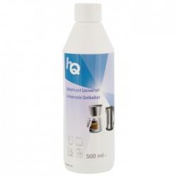 HQ Ειδικό καθαριστικό συσκευών θέρμανσης νερού