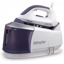 Stiroplus SP1040 Σύστημα Σιδερώματος