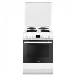 Izola ZL6020-331 Κουζίνα Εμαγιέ (P)