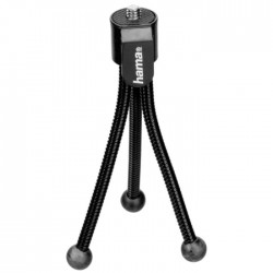 Hama 4024 mini tripod ΤΡΙΠΟΔΟ