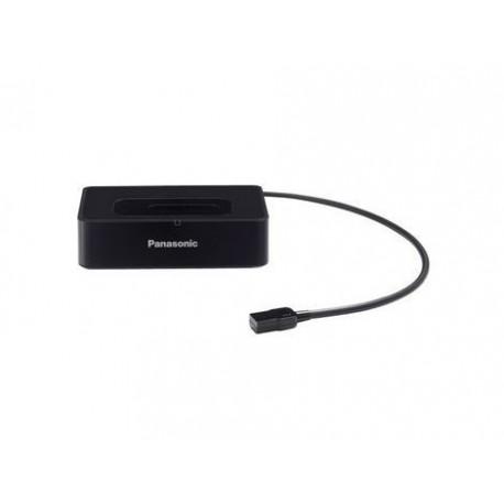 PANASONIC SH-PD10 Universal Dock για iPod