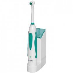 AEG EZ5623 Ηλεκτρική οδοντόβουρτσα με επαναφορτιζόμενη μπαταρία