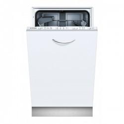 Pitsos DRV4323 Εντοιχιζόμενο Πλυντήριο Πιάτων 45cm