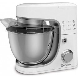 Rohnson R564 Κουζινομηχανή